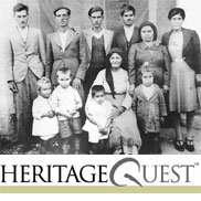 HeritageQuest-new