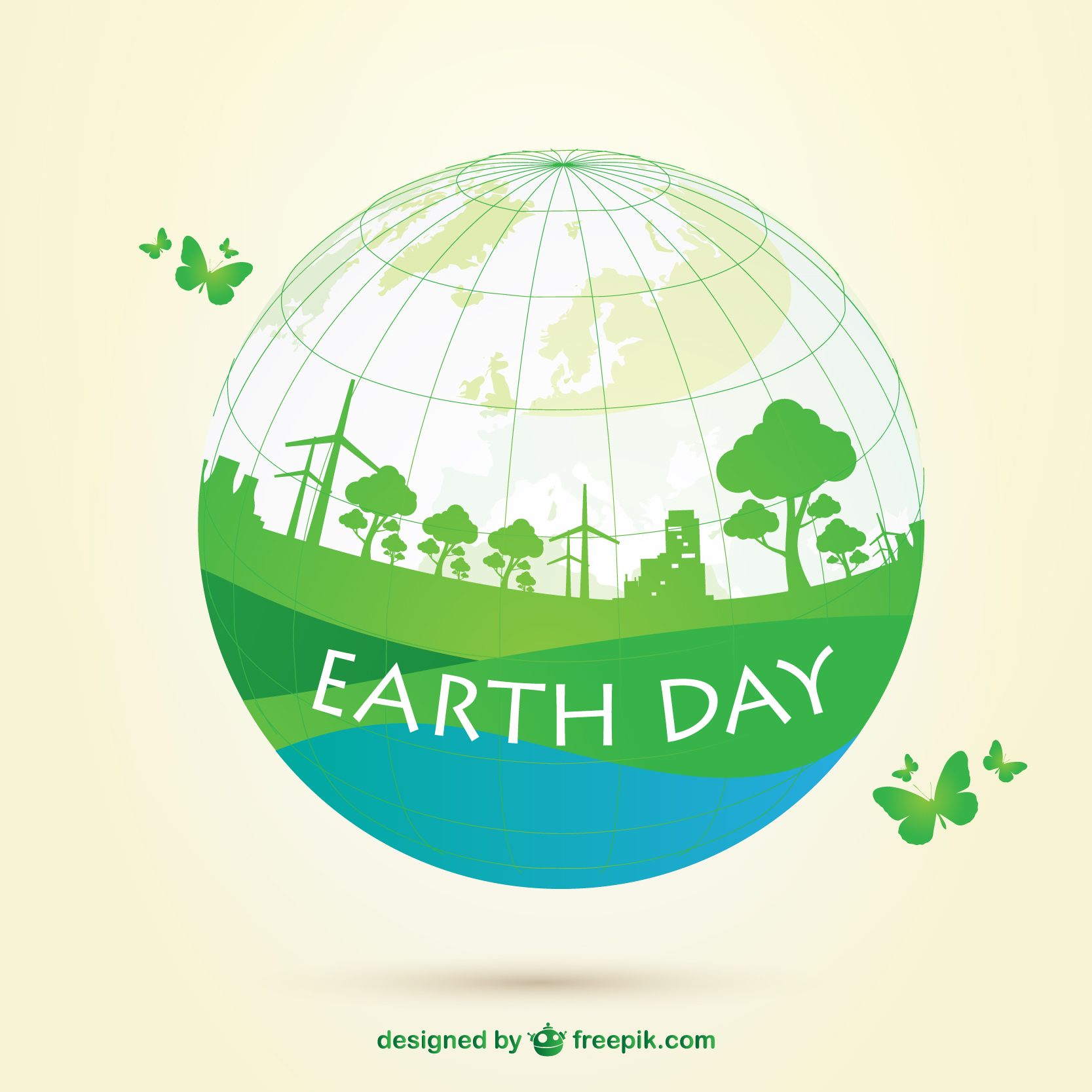 earth-day-vector-01