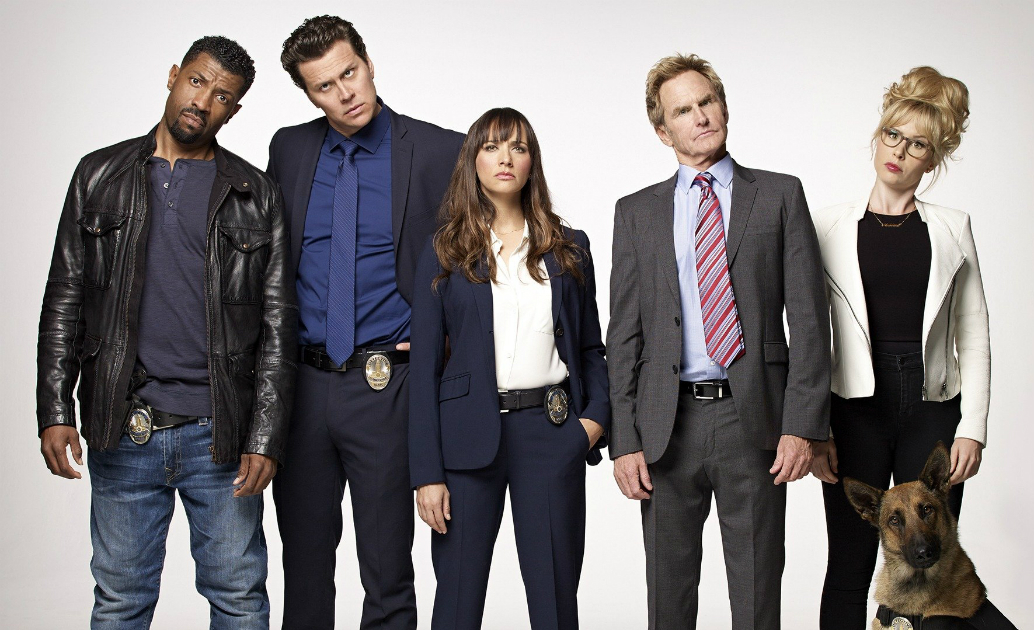 angie tribeca one