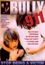 Bully 911 dvd cover