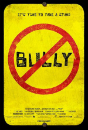Bully dvd cover