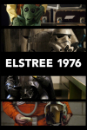 Elstree 1976 DVD cover