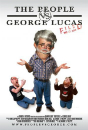 The People vs George Lucas DVD cover