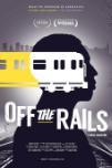Off the Rails dvd cover
