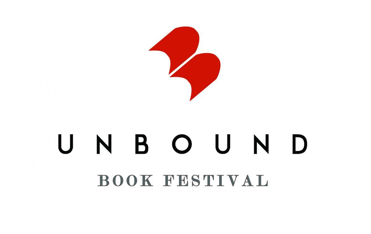 Unbound Children's Events