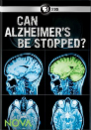 Can Alzheimer's Be Stopped dvd cover
