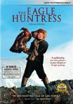 The Eagle Huntress DVD