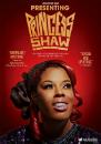 Presenting Princess Shaw dvd cover