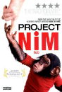 Project Nim DVD cover