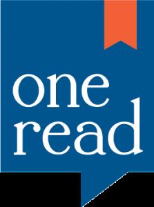 One Read logo