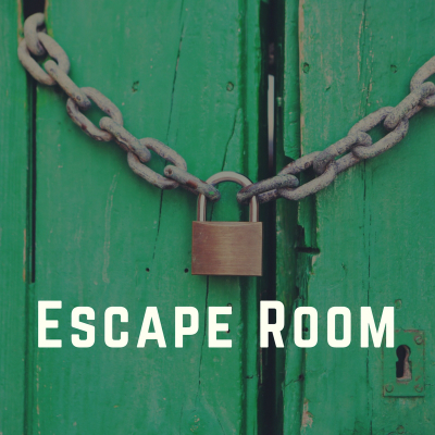 Columbia Missouri Escape Room