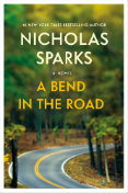 A Bend in the Road book cover