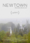 Newtown DVD Cover