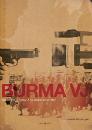 Burma VJ DVD cover
