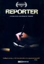 Reporter DVD cover