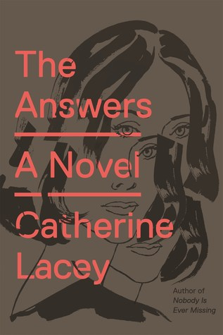 The Gentleman Recommends: Catherine Lacey