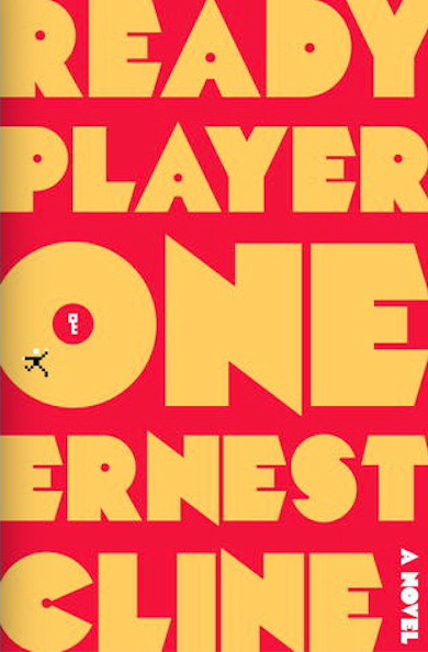 "Project Teen: ""Ready Player One"" Retro Party"