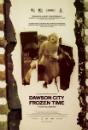 Dawson City dvd cover