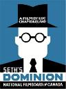 Seth's Dominion dvd cover