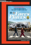 Faces Places DVD cover