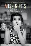 Miss Kiet's DVD cover