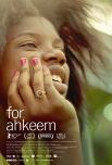 For Ahkeem dvd cover
