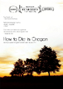 Ho to Die in Oregon DVD cover