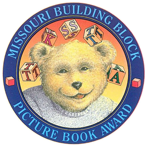 Missouri Building Block logo