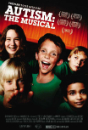 Autism the Musical DVD cover