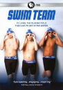 Swim Team DVD cover