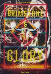 Brimstone and Glory DVD cover