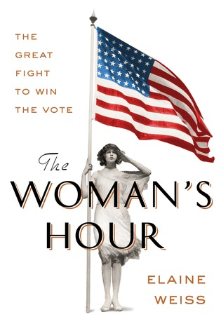 Literary Links: Activism in Women's History