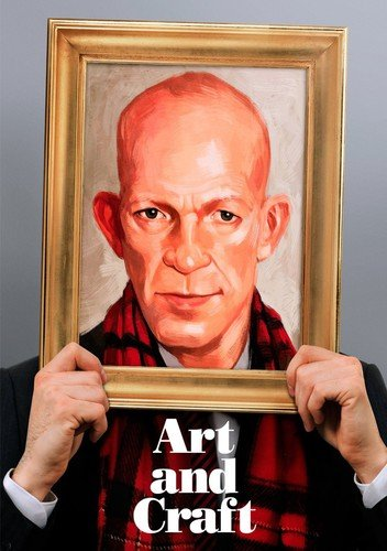 Tricks Of The Trade: Docs about Artist Tricksters