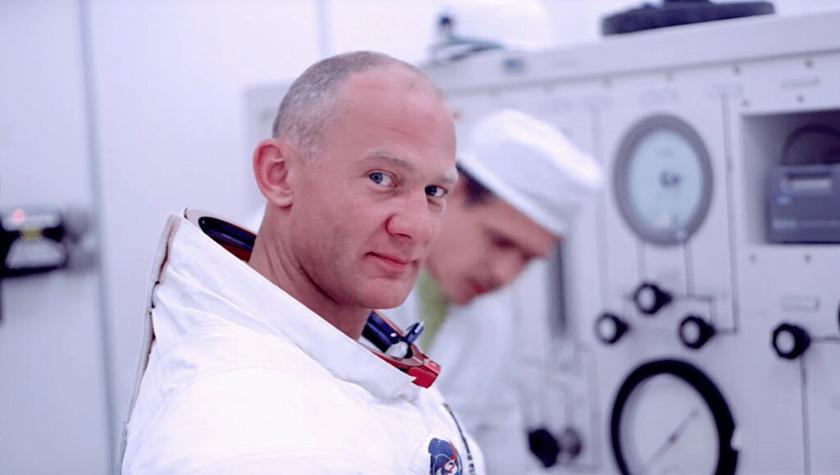 New DVD List: Apollo 11 & More