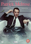 Patrick Melrose DVD cover