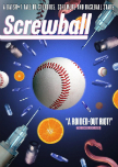Screwball dvd cover