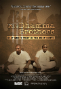 The Dhamma Brothers dvd cover