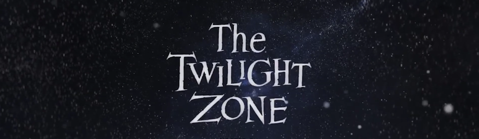 https://commons.wikimedia.org/wiki/File:TwilightZone2019.png