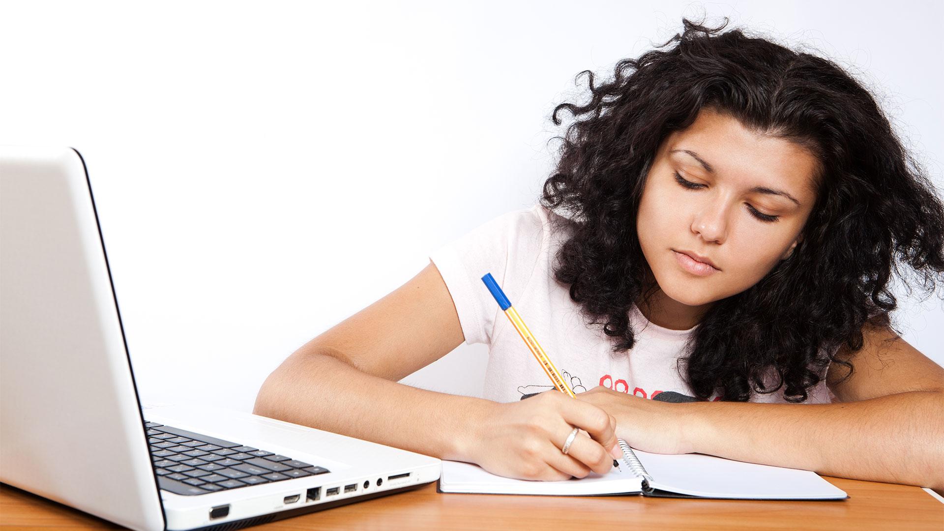College Planning Strategies