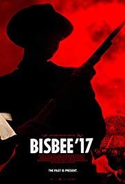 Brisbee 17 dvd cover