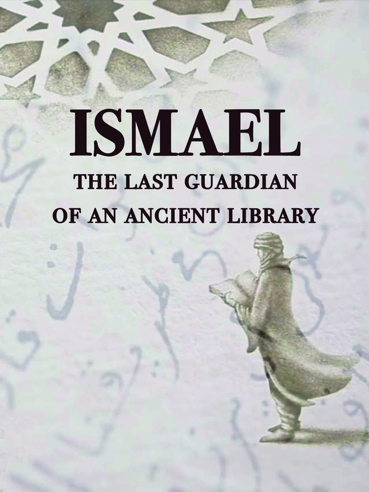 ismael poster