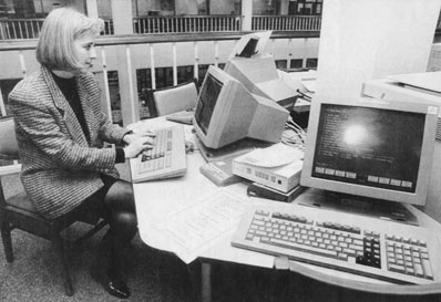 COIN computers, 1995