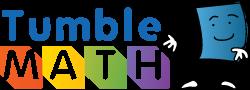 TumbleMath logo