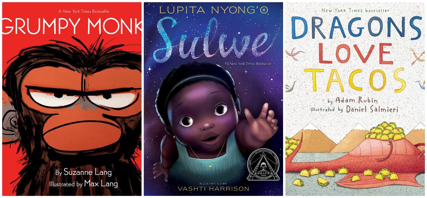 Brianna's Books: Excellent eBooks (Part 1)