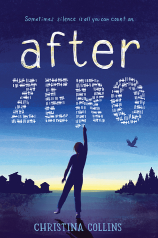 After Zero book cover