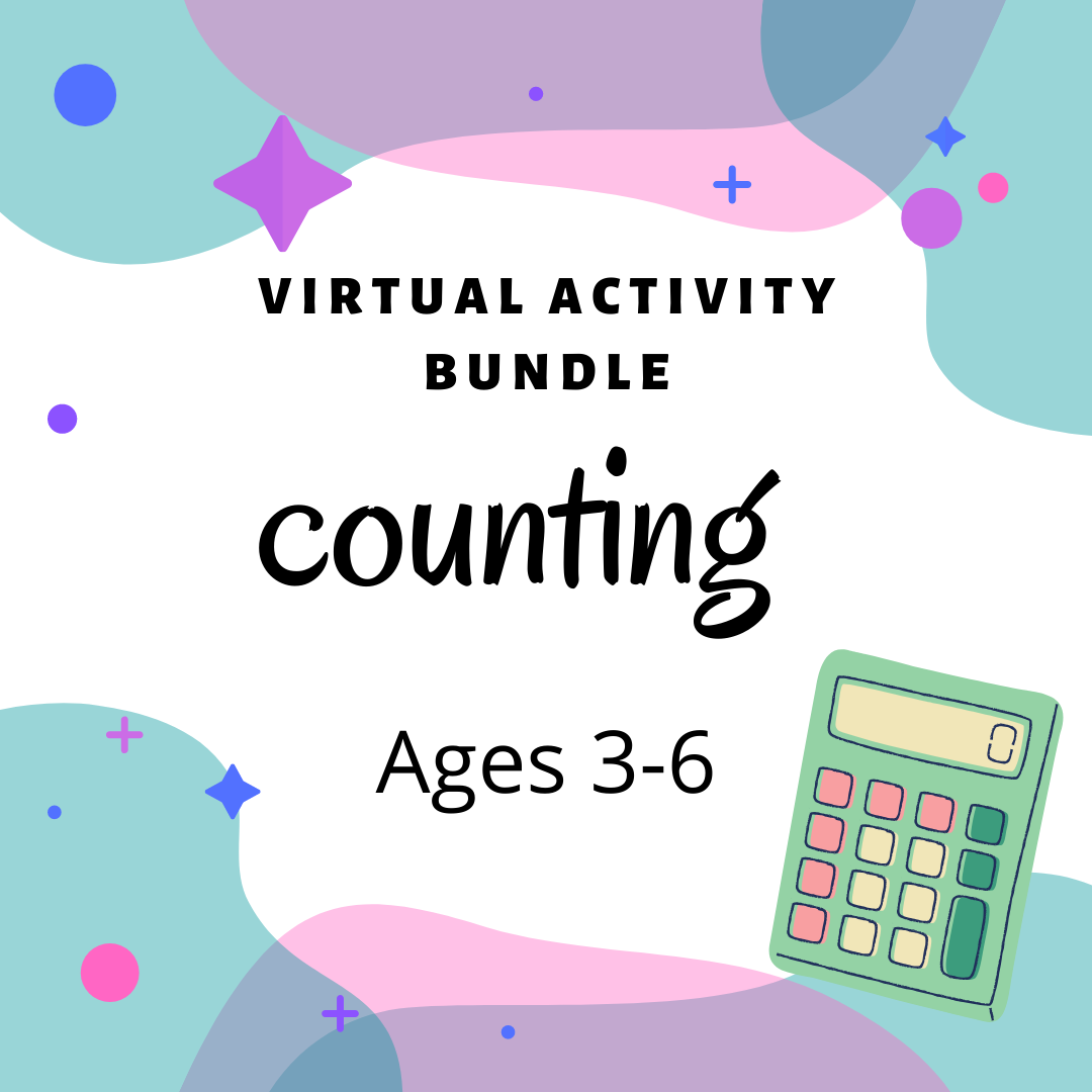 Virtual Activity Bundle Counting
