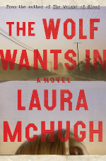 The Wolf Wants In book cover