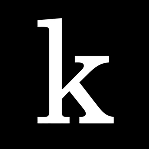 Kanopy app
