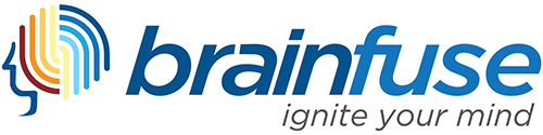 Brainfuse: Ignite Your Mind
