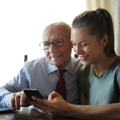 Ensuring Your Digital Legacy